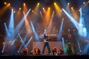 Forever_King_Of_Pop_-_divulgação2