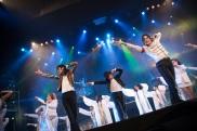 Forever_King_Of_Pop_-_divulgação3