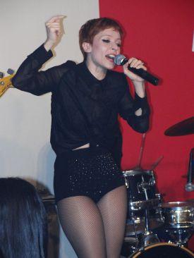 Patricia Marx_02