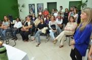 Homenagem Assistentes Sociais (10)