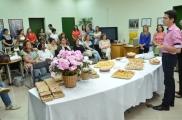 Homenagem Assistentes Sociais (11)