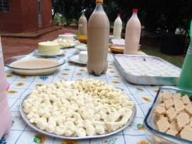 1295-distrito-de-arapua-recebe-curso-de-derivados-do-leite
