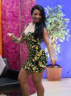 Cinthia Santos_18