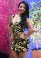 Cinthia Santos_21