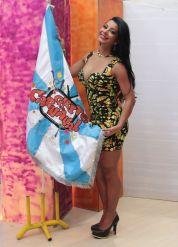 Cinthia Santos_22