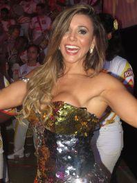 Fabiana Teixeira_03