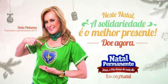 Hel+__Pinheiro