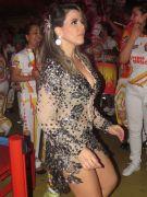 Tania Oliveira_01