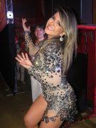 Tania Oliveira_05