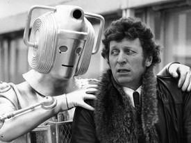 dr_who_tombaker