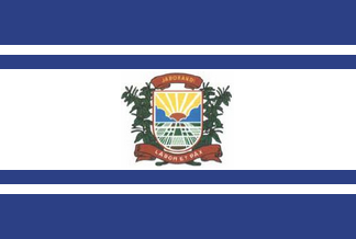 Bandeira_Jaborandi