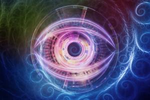ciencia-espiritualidade