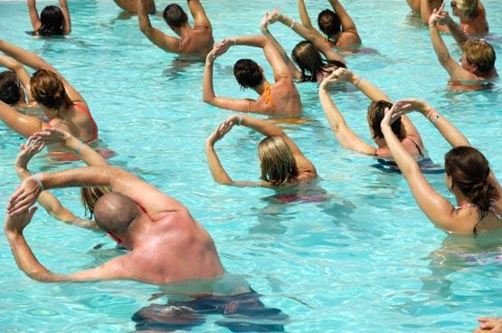 hidroginastica-exercite-se-ate-dentro-da-agua-2-151