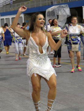 Maisa Magalhaes (10)