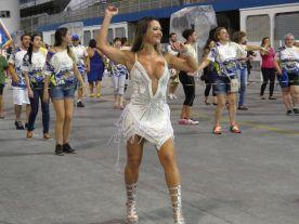 Maisa Magalhaes (9)