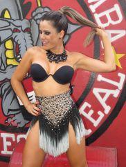 Tânia Oliveira_016