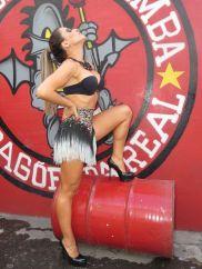Tânia Oliveira_017