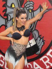 Tânia Oliveira_019