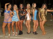 Tucuruvi_16_Modelos Musas do Brasileirão