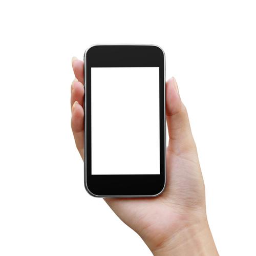 aplicacao-web-celular
