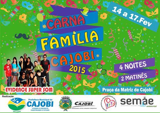 carnafamilia20154