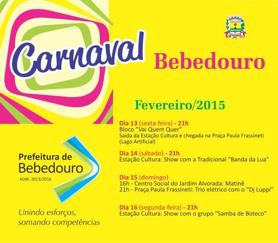 carnaval arte (1)