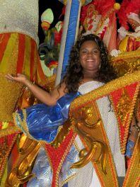 Gracy Mary Moreira_03