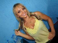Indianara Carvalho_05