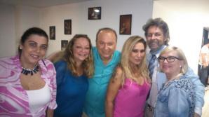 Mangueira Grupo