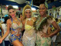 Michele Alves - Renee Oliveira - Nadege Delduque 01