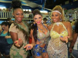 Michele Alves - Renee Oliveira - Nadege Delduque 04