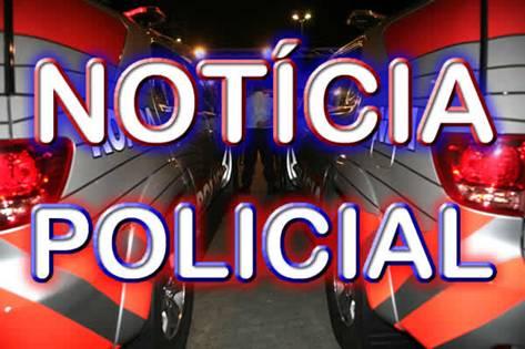 Noticia-policial
