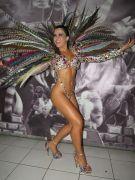 Tânia Oliveira_006