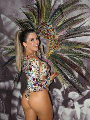 Tânia Oliveira_011
