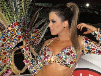 Tânia Oliveira_026