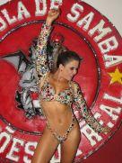 Tânia Oliveira_031