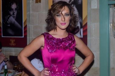 Adriana Birolli (1)