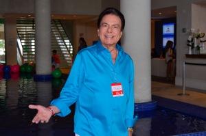 Aguinaldo Rayol (1)