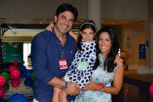 Edu Guedes e familia (1)