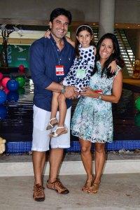 Edu Guedes e familia (2)