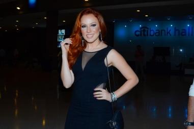 Erikka Rodrigues (1)