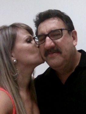 Flavinha Cheirosa e Ratinho_01