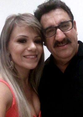 Flavinha Cheirosa e Ratinho_02