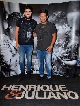 Henrique e Juliano (2)