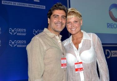 Junno e Xuxa (2)