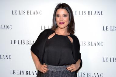 Manuela Do Monte (1)
