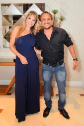Marcelo de Nobrega e Lytha Gomes (1)