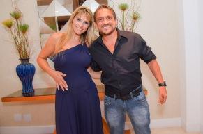 Marcelo de Nobrega e Lytha Gomes (2)