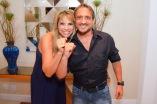 Marcelo de Nobrega e Lytha Gomes (3)