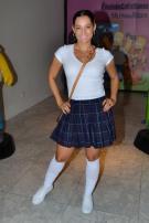 Monica Carvalho (1)
